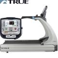 Беговая дорожка TRUE Fitness CS900 Escalate 9