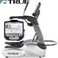 Эллиптический тренажер TRUE Fitness CS400 Escalate 15