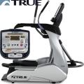Эллиптический тренажер TRUE Fitness CS900 Emerge