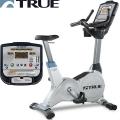 Велотренажер TRUE Fitness CS400 Emerge