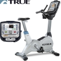 Велотренажер TRUE Fitness CS400 Escalate 9