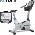 Велотренажер TRUE Fitness CS400 Escalate 15
