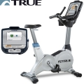 Велотренажер TRUE Fitness CS400 Transcend 10