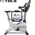Велотренажер TRUE Fitness CS900 Transcend 16