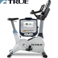 Велотренажер TRUE Fitness CS900 Transcend 10