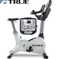 Велотренажер TRUE Fitness CS900 Escalate 9