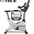 Велотренажер TRUE Fitness CS900 Escalate 15