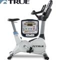 Велотренажер TRUE Fitness CS900 Emerge
