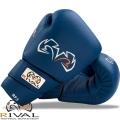 Боксерские перчатки RIVAL RF3 Amateur Fight