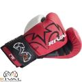 Снарядные перчатки RIVAL RB11 Evolution Bag Gloves