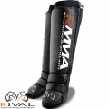 Щитки для голени и стопы RIVAL MMA RMX-SHIN20