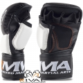 Перчатки для ММА RIVAL MMA Grappling Sparring Gloves