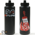 Бутылка для воды RIVAL 946 мл