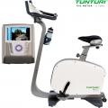 Велотренажер TUNTURI Pure Bike 6.1