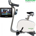 Велотренажер TUNTURI Pure Bike 10.1
