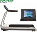 Беговая дорожка TUNTURI Pure Run 10.1