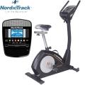 Велотренажер NORDIC TRACK VX400 Exercise Bike