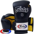 Боксерские перчатки FAIRTEX BGV-9