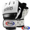 Перчатки для ММА FAIRTEX FGV17