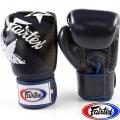 Боксерские перчатки FAIRTEX BGV-1