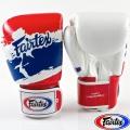 Боксерские перчатки FAIRTEX BGV-1T