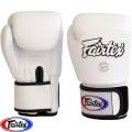 Детские боксерские перчатки FAIRTEX BGV-1 Kids