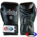 Боксерские перчатки FAIRTEX BGV-4 Pro