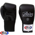 Боксерские перчатки FAIRTEX BGE-1