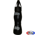 Боксерский мешок FAIRTEX ТВ-1 MMA