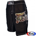 Шорты для ММА FAIRTEX AB-1 Army