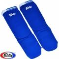 Щитки для голени FAIRTEX SPE1 Elastic