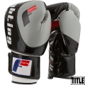 Снарядные перчатки FIGHTING Sports Fit Infinity Boxing Gloves