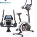 Велотренажер NORDIC TRACK U60 Exercycle