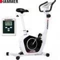 Велотренажер HAMMER Sport Cardio T2 4850