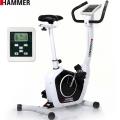 Велотренажер HAMMER Sport Cardio T1 4851