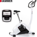 Велотренажер HAMMER Sport Cardio XT5 4843