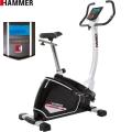 Велотренажер HAMMER Sport Cardio XTR 4852