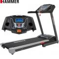 Беговая дорожка HAMMER Sport Life Runner LR18i 4329