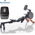 Гребной тренажер NORDIC TRACK RW200
