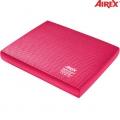 Подушка балансировочная гофрированная AIREX Balance-Pad ELITE
