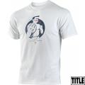 Мужская футболка TITLE TB-8316