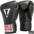 Снарядные перчатки TITLE TB-2360