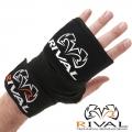 Бинты-перчатки RIVAL GEL WRAP