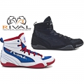 Детские боксерки RIVAL Low Cut Youth Boxing Boot with Mesh