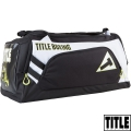 Спортивная сумка-рюкзак TITLE Escape Gear Bag