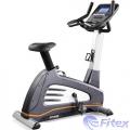 Велотренажер FITEX A1100G