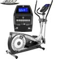 Эллиптический тренажер BH Fitness WG2385U NLS18 Dual Plus Progra
