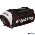 Спортивная сумка FIGHTING Sports Tri-Tech Endurance Bag