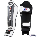 Щитки для голени FIGHTING Sports S2 Gel Power Shin/Instep Guards