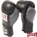 Боксерские перчатки PAFFEN SPORT PRO MEXICAN Contest